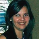 Lisa Krappman