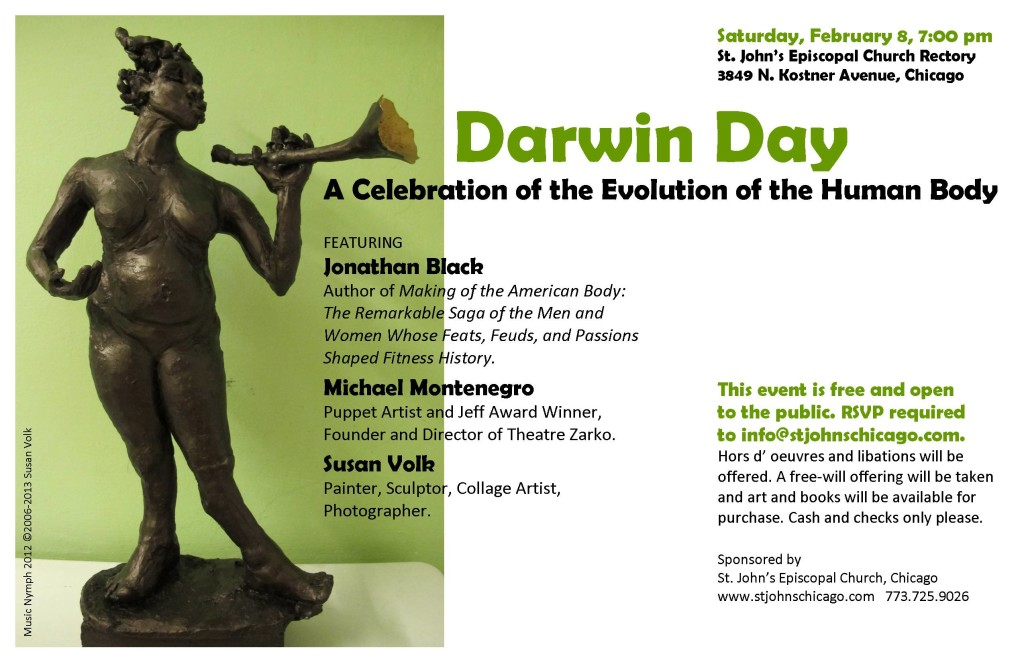 darwin day promo horz. rev