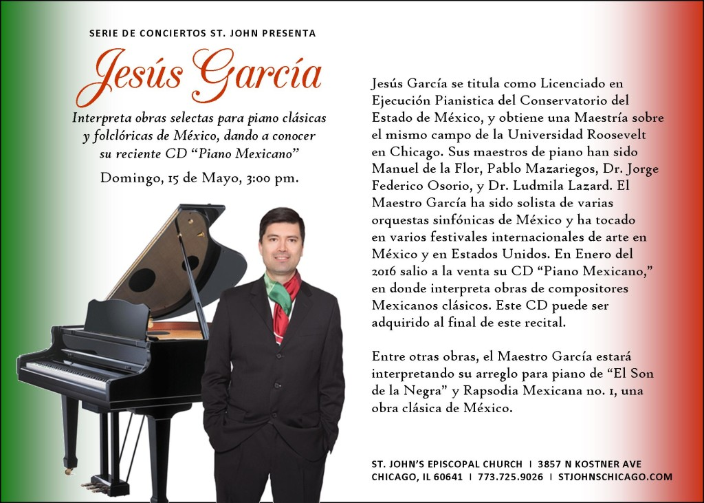 concert postcard jesus garcia FINAL spanish