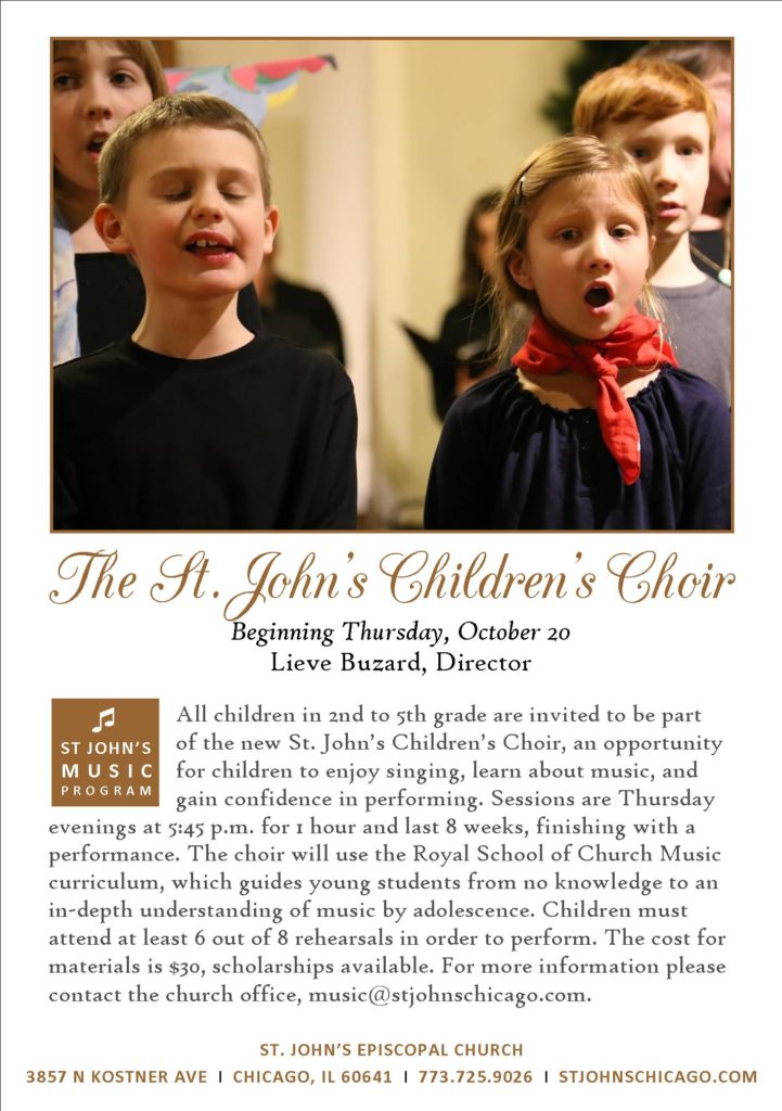 st-johns-childrens-choir-postcard-1