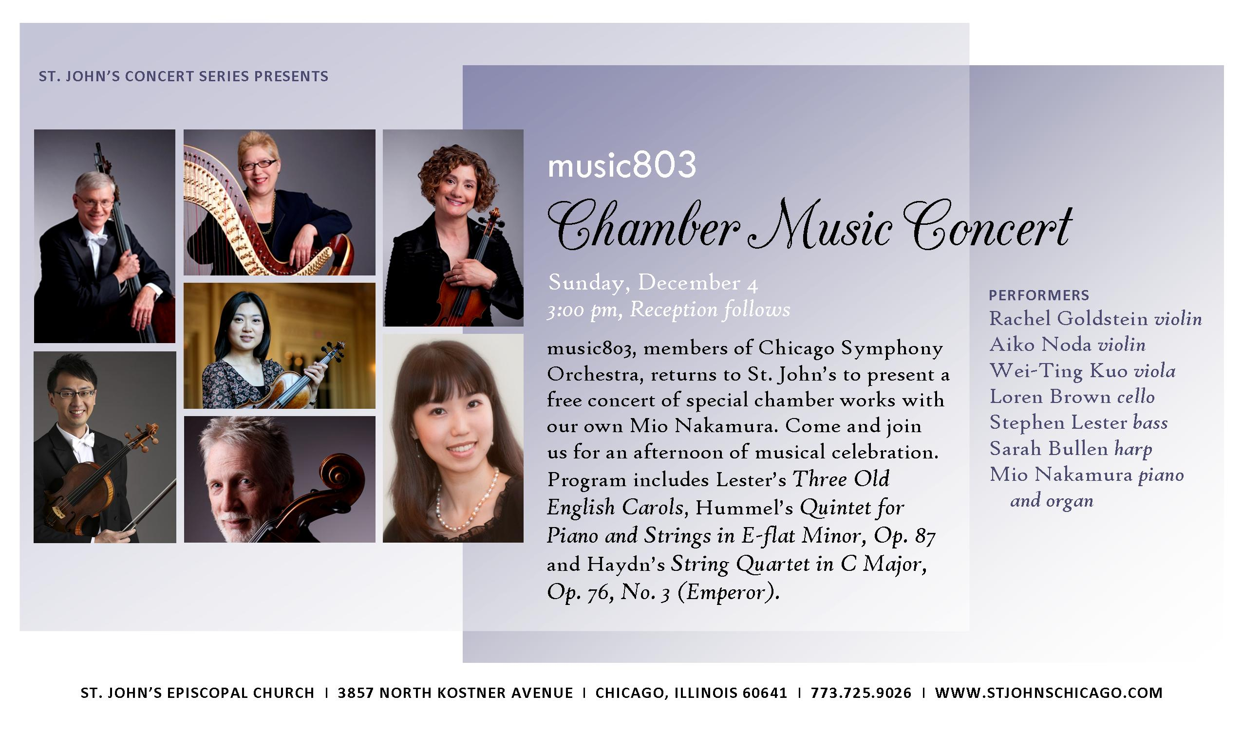 music803-postcard
