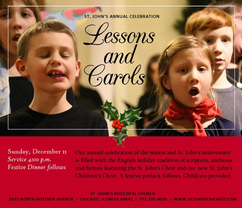 lesson-and-carols-2016