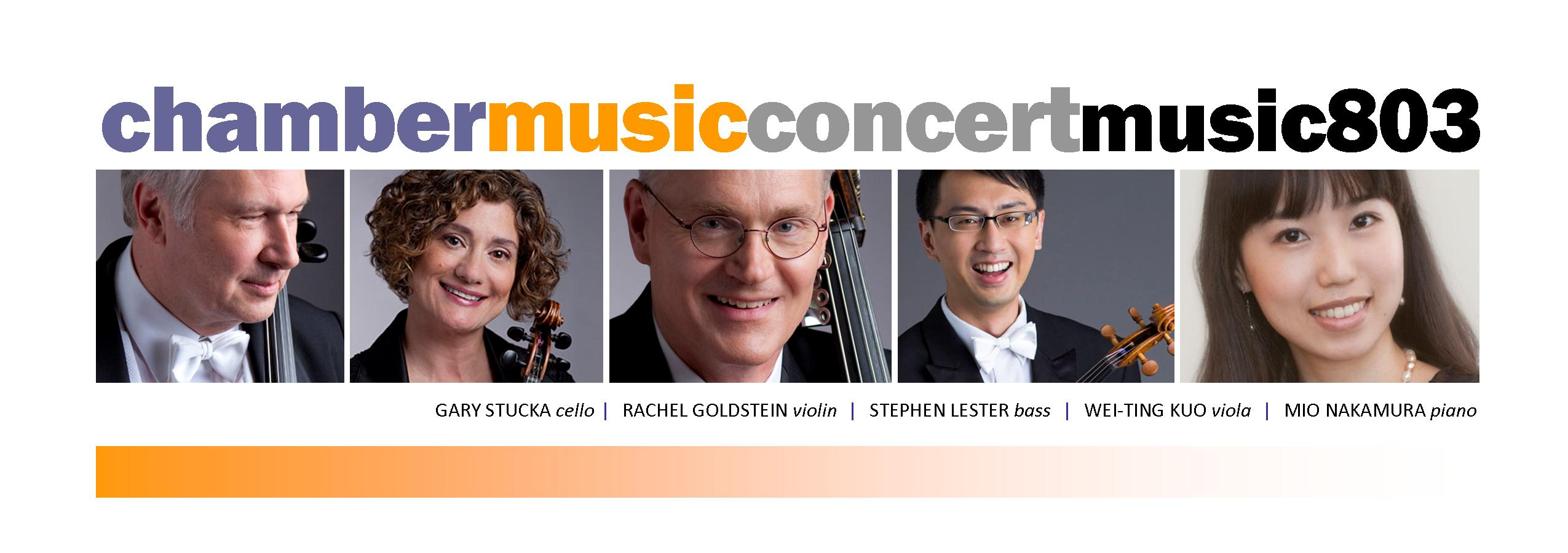 Free Concert on Friday, October 12 at 7:30 p.m.